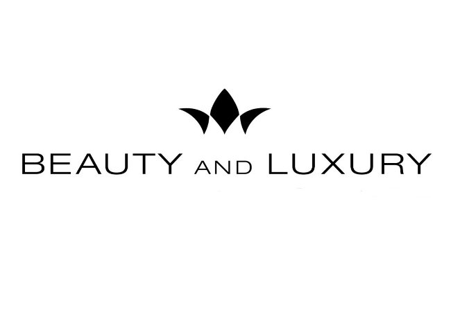 Beauty and Luxury
