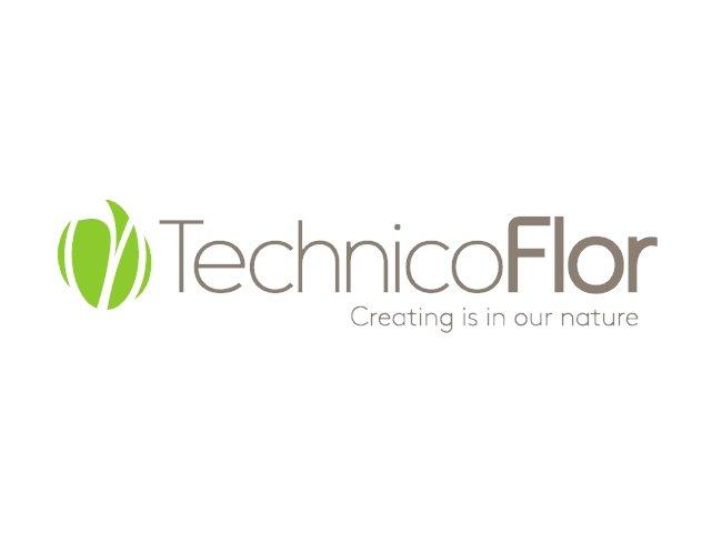 Technico Flor - gli aderenti di Accademia del profumo